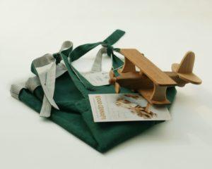 Подарочный набор для ребенка